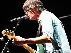Stephen Malkmus & The Jicks tickets