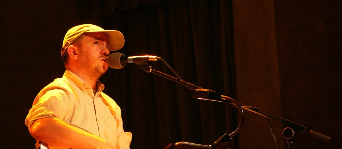 Stephin Merritt Tickets