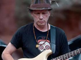 Best place to buy concert tickets Steve Kimock