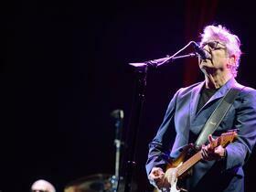 Steve Miller Band with Steve Miller
