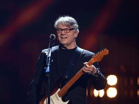 Advertisement - Tickets To Steve Miller Band