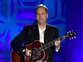 Annual All-Star Tribute To Jerry Reed featuring Steve Wariner, Gordon