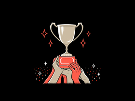 Advertisement - Tickets To Street League Skateboarding