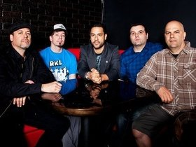 Best place to buy concert tickets Strung Out