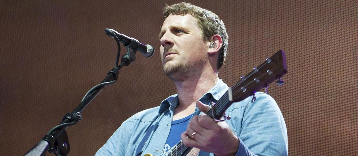 Sturgill Simpson Dc : sturgill simpson concert tickets and tour dates seatgeek ~ Hamham.info Haus und Dekorationen