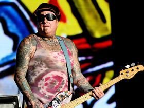 Sublime with Rome (Drive In Experience) tickets