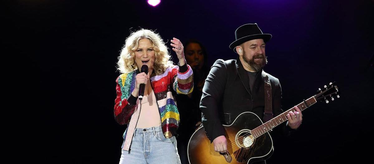 Sugarland Tickets