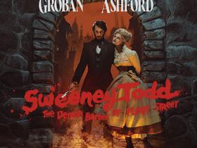 Sweeney Todd - Portland