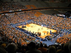 Syracuse Orange at Wisconsin Badgers Basketball