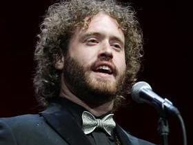 Advertisement - Tickets To T.J. Miller