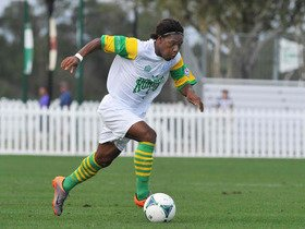 Tampa Bay Rowdies at Ottawa Fury FC