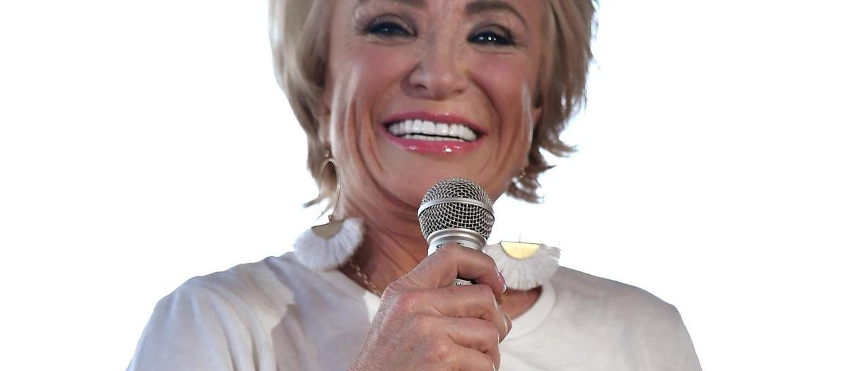 Tanya Tucker with Hailey Whitters (16+)