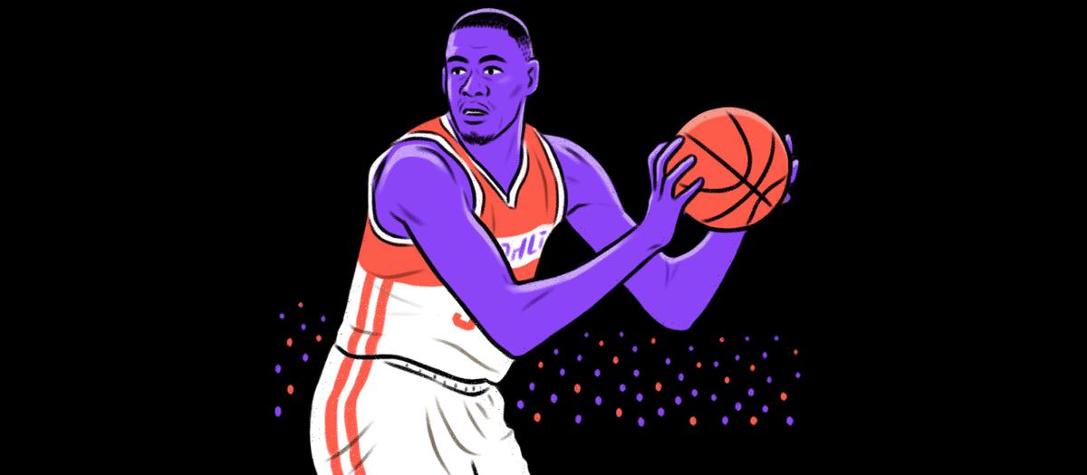 Seattle University Redhawks at Tarleton State Texans Basketball
