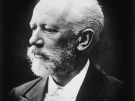 Portland Symphony Orchestra: Tchaikovsky - Portland