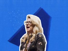 Tedeschi Trucks Band with Amy Helm