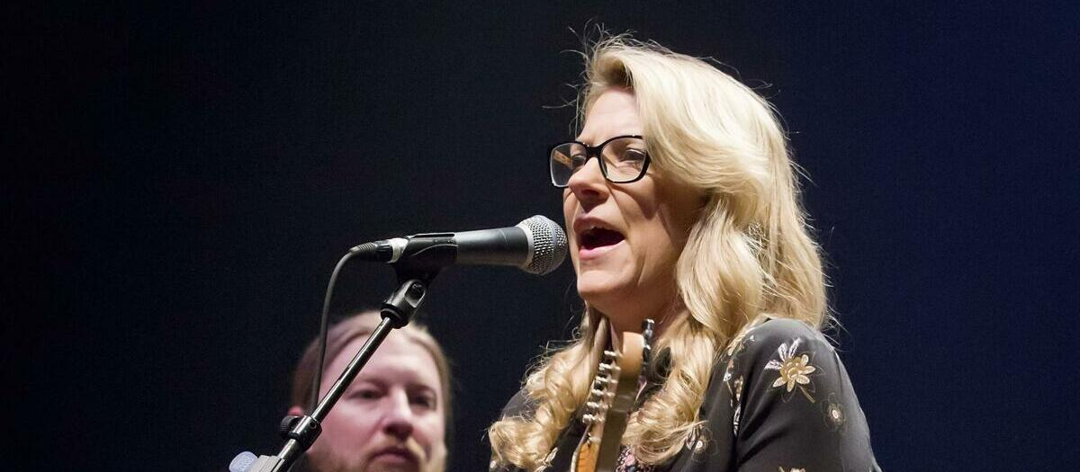 Tedeschi Trucks Band Tickets