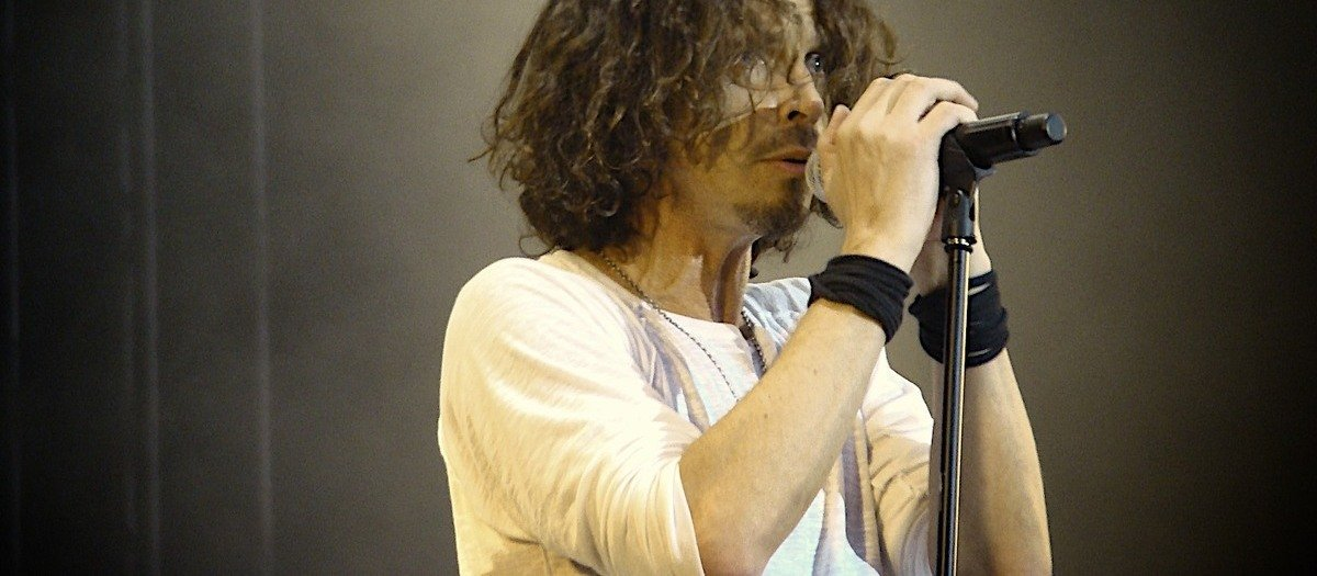 Temple of the Dog Tickets