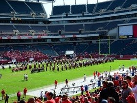 Advertisement - Tickets To Temple Owls Football