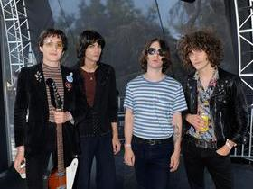 Temples with Mattiel (16+)