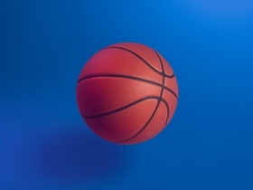 Tennessee Lady Volunteers at LSU Tigers Womens Basketball