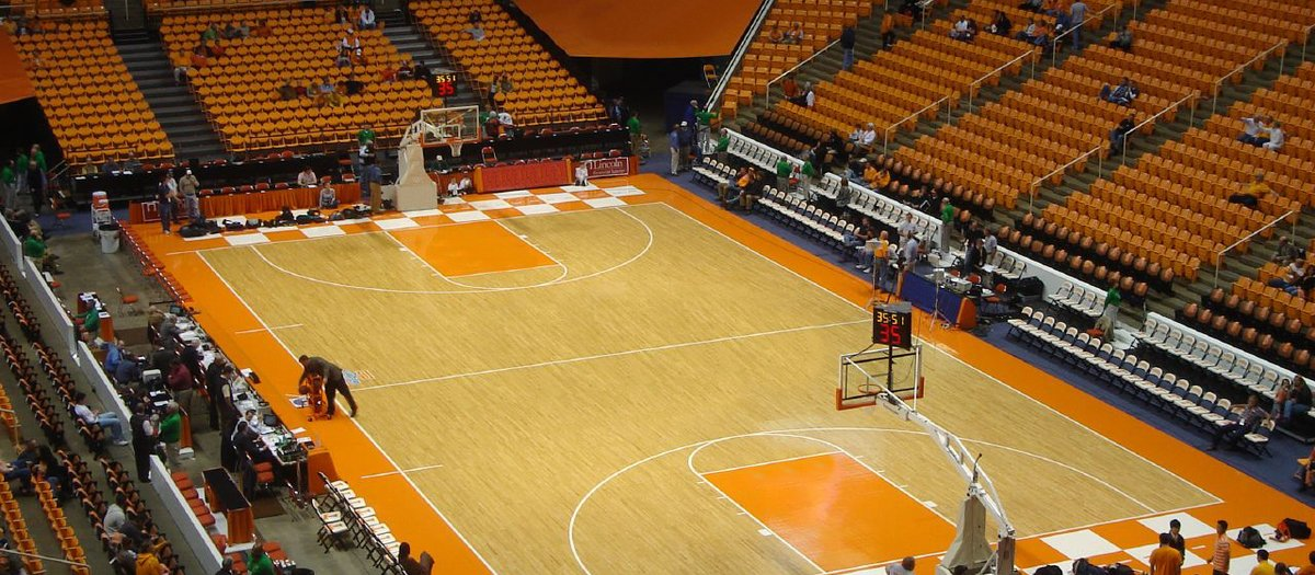 Vanderbilt Basketball Tickets Seatgeek