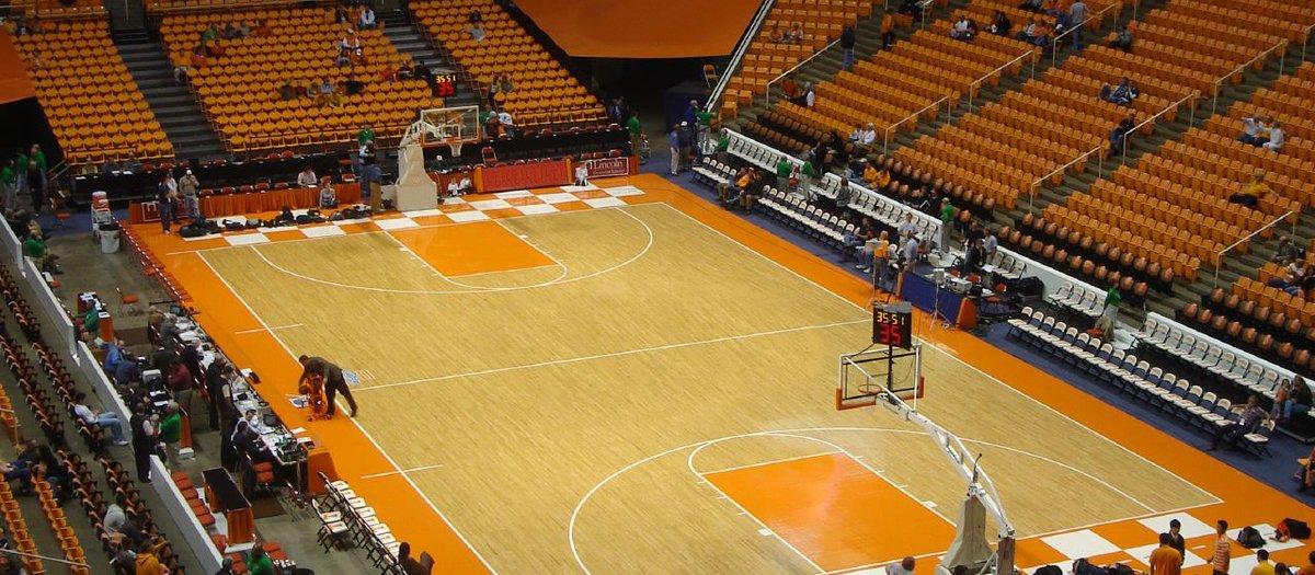 Tennessee Vols Basketball Tickets Seatgeek