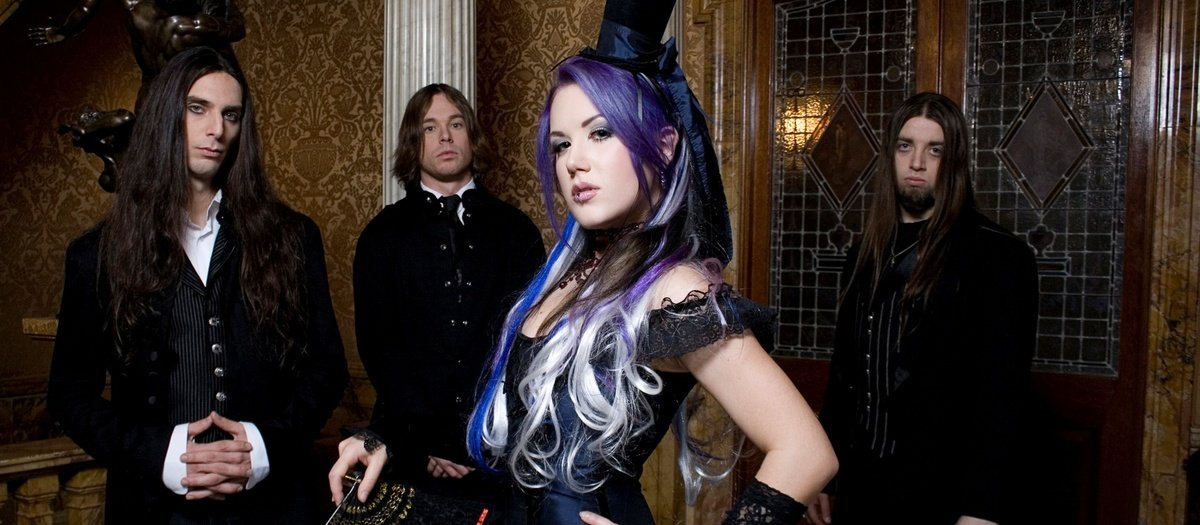 The AGONIST Tickets