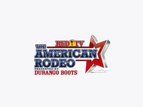 American Finals Rodeo