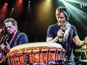 Advertisement - Tickets To The Bacon Brothers