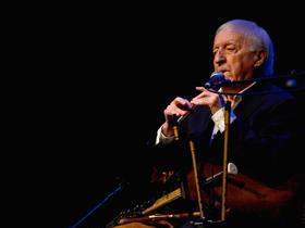 The Chieftains with Nashville Symphony