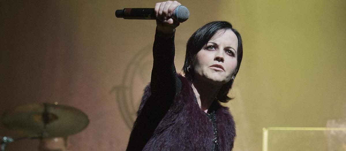 The Cranberries Tickets
