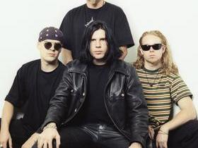 Best place to buy concert tickets The Cult