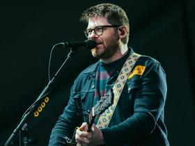 Advertisement - Tickets To The Decemberists