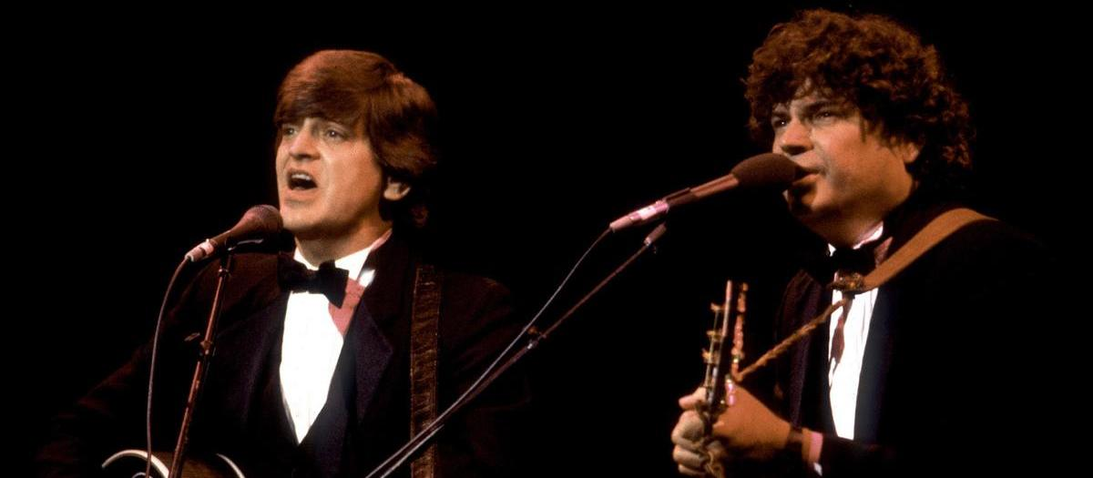 The Everly Brothers Tickets