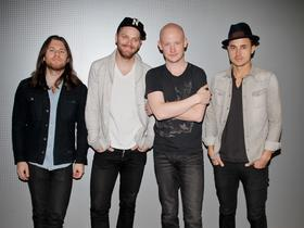 The Fray with American Authors
