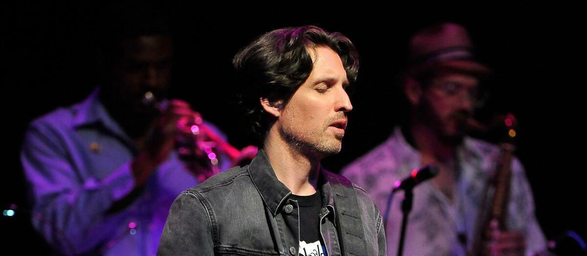 The Gregg Allman Band Tickets