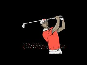 Honda Classic Golf Sunday Competition