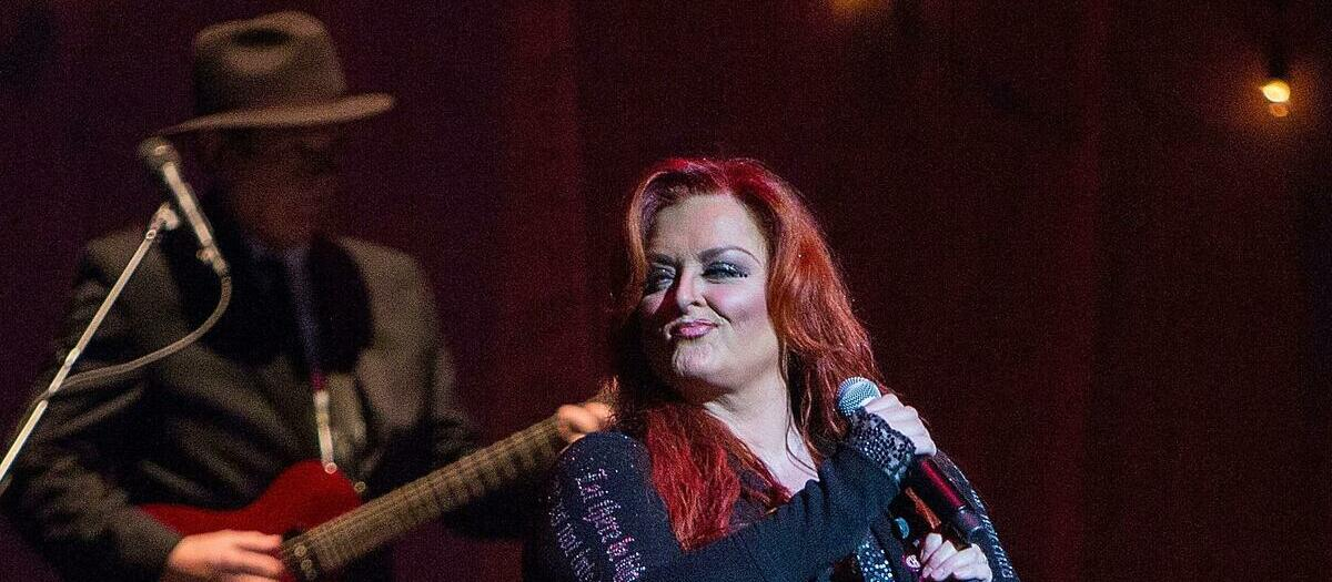 The Judds Tickets