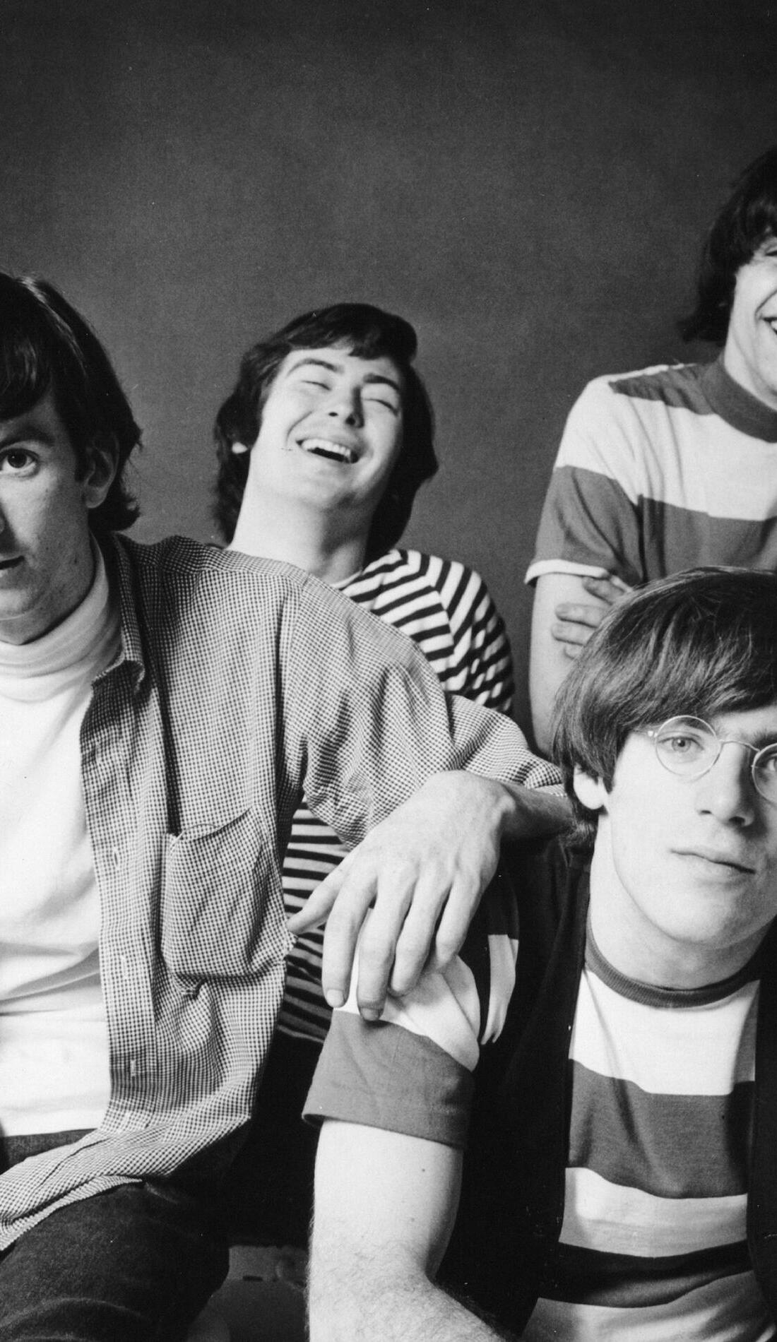 A The Lovin' Spoonful live event