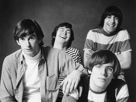 The Lovin' Spoonful tickets