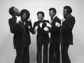 Valentines Love Jam with The Manhattans and Peaches & Herb and Heatwave and Malo