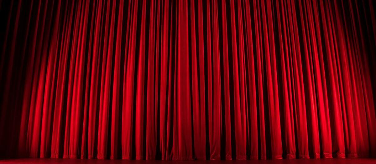 The Merchant of Venice Tickets