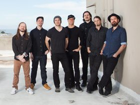 Advertisement - Tickets To The Motet