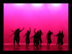 Ballet Quad Cities - Davenport