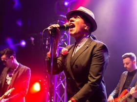The Selecter (21+)