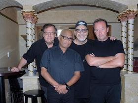 The Smithereens tickets