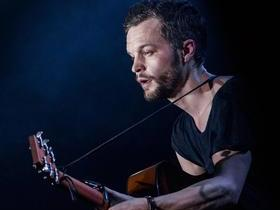 The Tallest Man On Earth with Courtney Marie Andrews