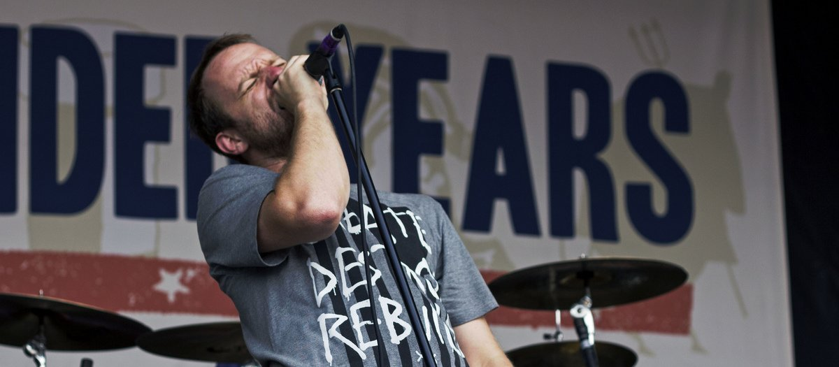 The Wonder Years with Free Throw