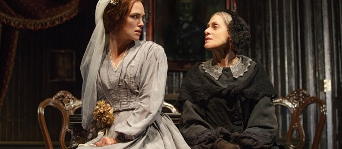 Therese Raquin Tickets