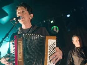 They Might Be Giants (18+)